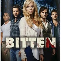 Review: Bitten
