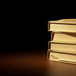Books That Last